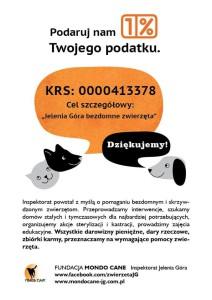 12508850_909156265820191_5544817805349955429_n